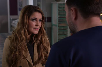 gemma oaten in holby city