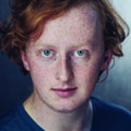 Henry Settle
