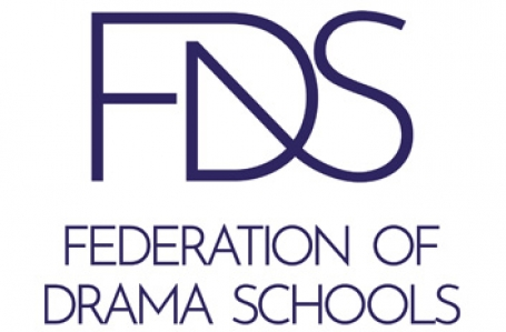 Covid-19 - A statement from the Federation of Drama Schools